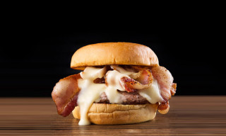 Shake Shack Celebrates 10-Year Anniversary with Top Chef Burger Collaborations