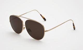 SUPER Okinawa Sunglasses