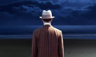 Watch the Teaser Trailer for Season 5 of 'Boardwalk Empire'