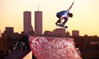 10 of the Most Influential Skate Photographers of All Time