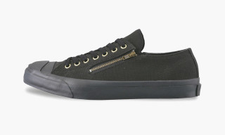 Converse Jack Purcell Zips AG
