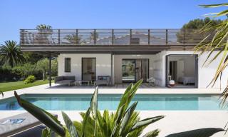 Maison L2 by Vincent Coste