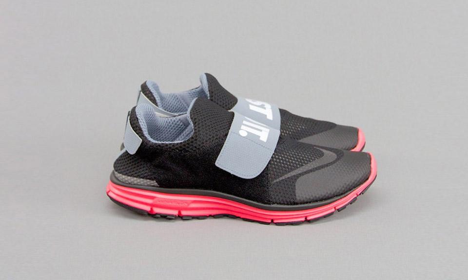 Nike Lunar Fly 306 Blue  07ed66f249