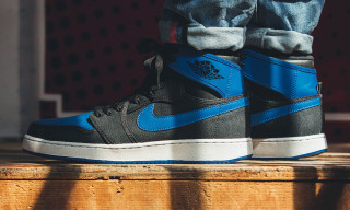 "Air Jordan 1 Retro KO High ""Royal Blue"""