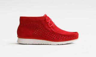 """Concepts x Clarks Sportswear """"Tawyer"""""""