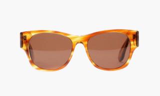 Del Toro x Reds Sunglasses