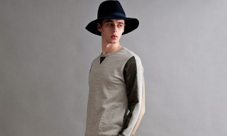 DISCOVERED 2015 Resort Collection
