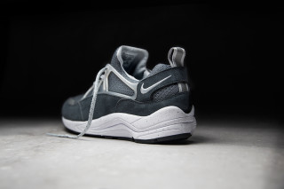 1a6a3398a0bc Foot Patrol x Nike Air Huarache Light
