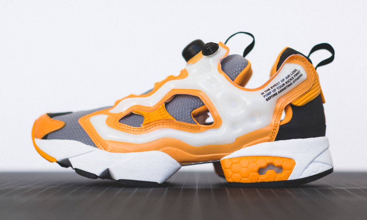 reebok insta pump fury og 20th anniversary