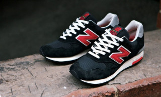 New Balance M1400HB Made in USA