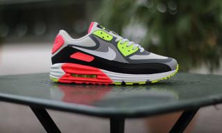 """Nike Air Max Lunar90 """"WR"""""""