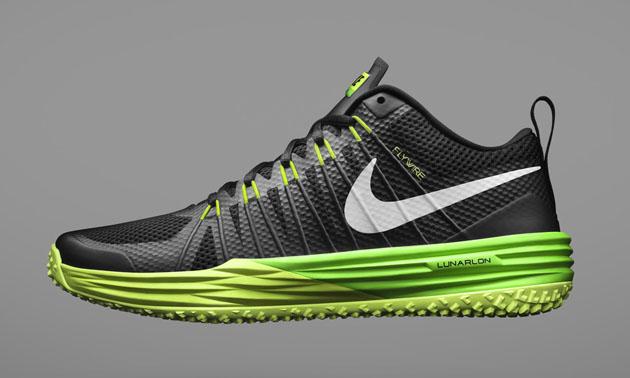 Nike Unveils the Lunar TR1 Sneaker | Highsnobiety