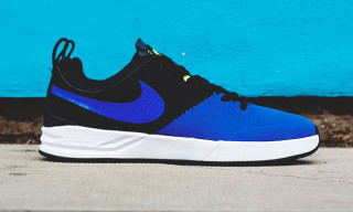 "Nike SB Project BA ""Game Royal"""