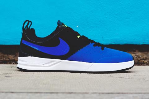 394392fac4ae Nike SB Project BA