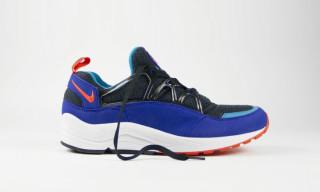 Nike Air Huarache Light 'OG'