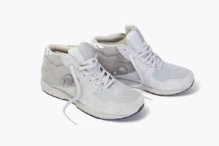 Reebok Classic x Garbstore Fall/Winter 2014 Sneakers ...