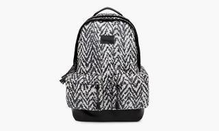 Sneakerboy x Kris Van Assche Fall/Winter 2014 Backpack