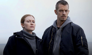 Watch the Official Trailer for the Final Season of 'The Killing'