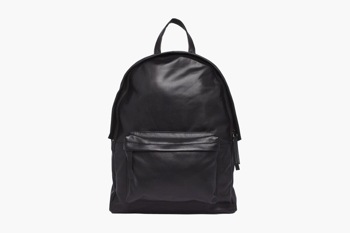 Back To School Backpacks Nike