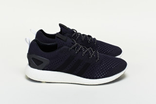 Adidas Pure Boost Primeknit