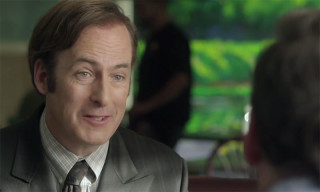 Watch the First Teaser Trailer for 'Breaking Bad' Spinoff 'Better Call Saul'