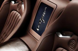bugatti legends veyron 16 4 grand sport vitesse ettore bugatti edition hi. Black Bedroom Furniture Sets. Home Design Ideas
