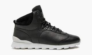 CLAE Fall 2014 Robinson Mid-Top Hike Runner