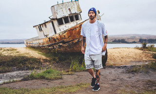 CLSC Fall 2014 Lookbook