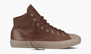 Converse Fall 2014 Jack Purcell Collection