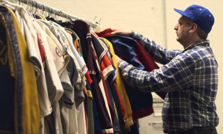 Take a Behind-the-Scenes Look at Ebbets Field Flannels