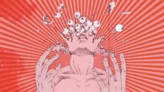 Flying Lotus Quot You Re Dead Quot Album Trailer Highsnobiety