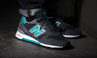 "New Balance M1300 ""Moby Dick"""