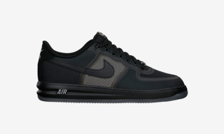"Nike Lunar Force 1 ""Tech"" Pack"