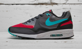 Nike Summer 2014 Air Max Light WR