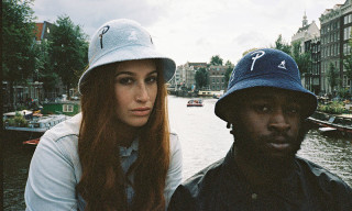 Patta x Kangol Bermuda Casual Hats