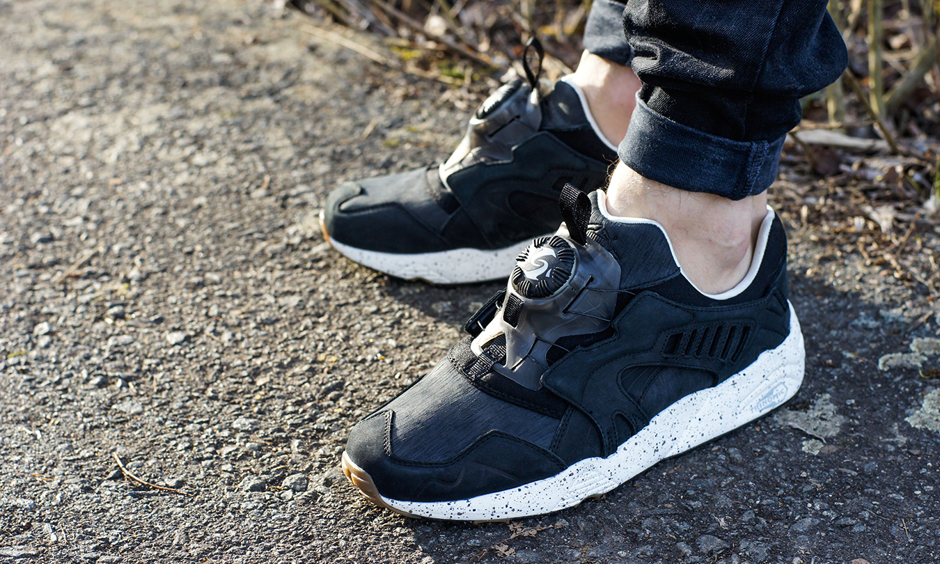 puma-trinomic-disc-natural-calm-black-00
