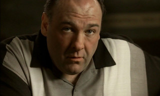 'The Sopranos' Creator David Chase Finally Confirms Whether Tony Soprano Lived or Died in the Finale