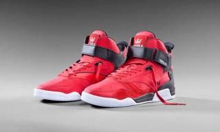 SUPRA Bleeker Sneaker