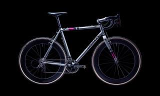 VANDEYK VDX Cyclocross