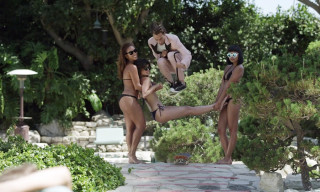 "Watch Eli Reed Skate the Playboy Mansion in ""Lost Paradise"""