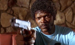 "Watch Every Samuel L. Jackson ""Motherf*cker"" Ever"