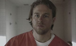 Watch the Teaser Trailer for the Final Season of 'Sons of Anarchy'