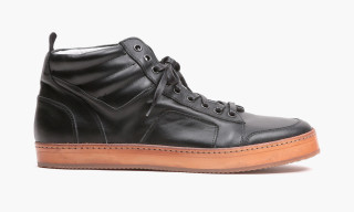 Westbrook XO Barneys New York x Del Toro 2014 Collection