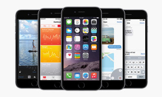 A Quick Rundown of the 10 Best Features from Apple's New iOS 8