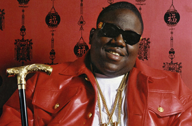 Image result for biggie