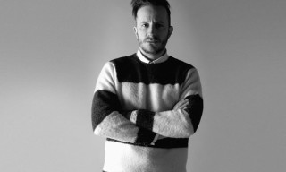 New Beginnings: An In-Depth Interview with Goodhood's Kyle Stewart