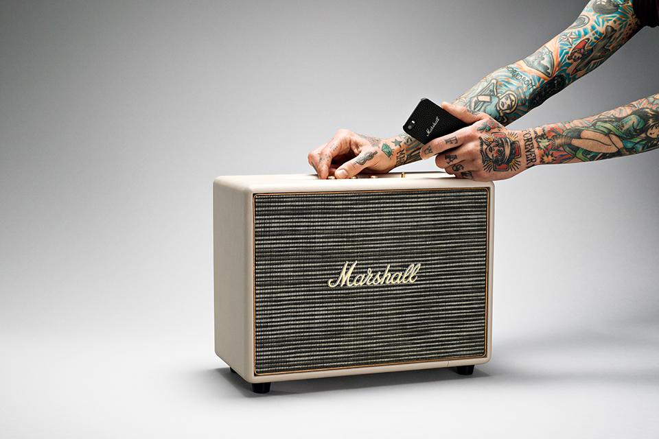 Marshall-Woburn-Speaker-04.jpg