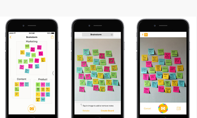 snapchat new smart phone app revolutionizes Flowmotion one revolutionizes your smartphone's  it's the perfect storm for getting those on-the-spot snapchat and  (opens in new window) click.