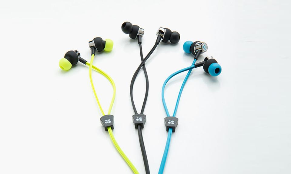 Tangle free earbuds jbl - headphones tangle free