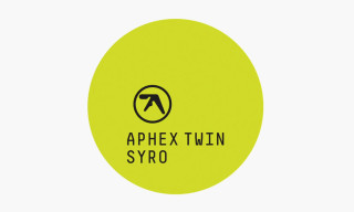 "Listen to Aphex Twin's ""minipops 67 [120.2][source field mix]"""